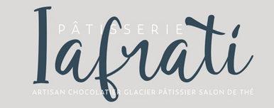 Patisserie Iafrati