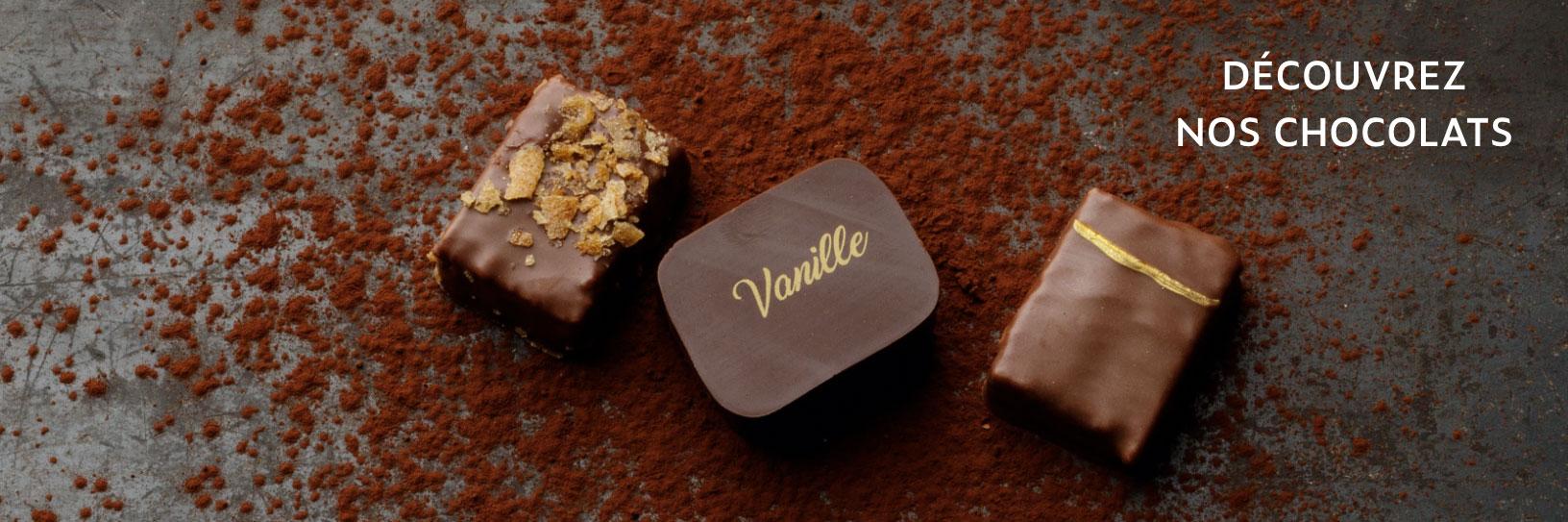 bandeau_chocolat