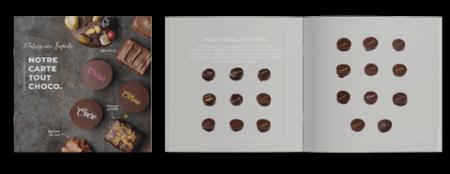 cartechocolat